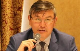 'Türk şirketlerine Kazakistan'da 8,5 milyar...
