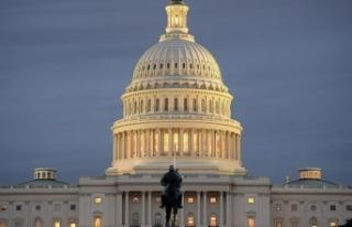ABD'de Demokratlar hükümetin açılması için...