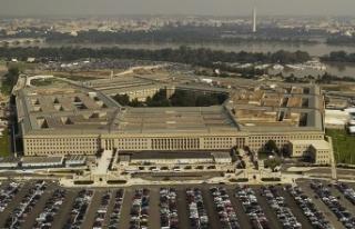 ABD'nin 'Çin'in askeri gücü raporunda'...