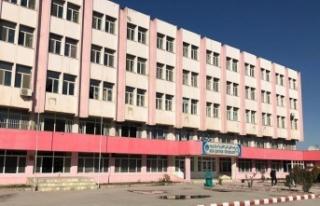 Afganistan'da FETÖ'ye ait okullara baskın