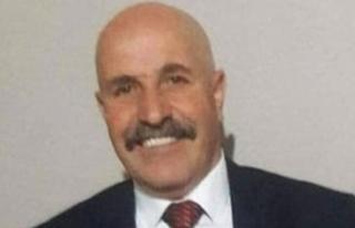 AK Partili belediye başkan aday adayı hayatını...