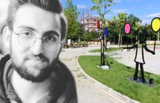 Ali Koç, Koray Şener'in adının yaşatılacağı...