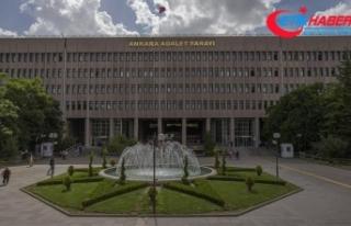 Ankara Cumhuriyet Başsavcılığının '2018...