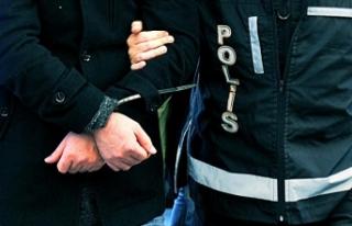 Ankara'da FETÖ soruşturmaları: 105 gözaltı...