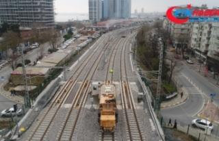 Bakanlık'tan İstanbul'daki kazaya ilişkin açıklama
