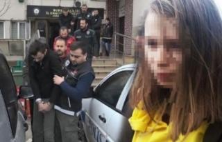 Bursa'da uyuşturucu çetesine operasyon: 12...