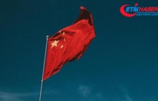 Çin, Venezuela'ya dış müdahaleye karşı