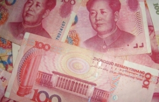 Çin'de 'yanlışlıkla' 25 yıl hapis...