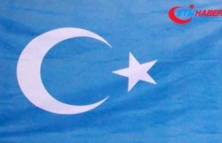 Çin'in Uygur Türklerine zulmü NYT'de
