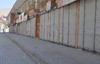 Diyarbakır'da 10 köy ve bağlı mezralarda...