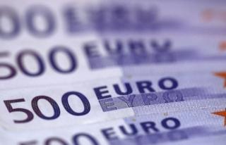 EBRD, Türkiye'ye yaklaşık 1 milyar avro yatırım...