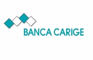 ECB, İtalyan bankası Banca Carige'ye geçici...