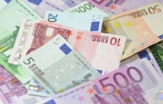 Euro bugün 20 yaşını doldurdu