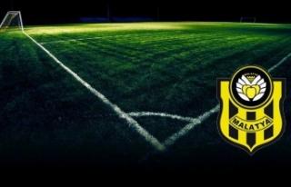 Evkur Yeni Malatyaspor'dan istifa iddialarına...