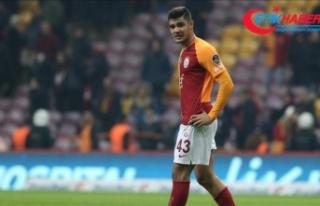 Fatih Terim'den Ozan Kabak açıklaması