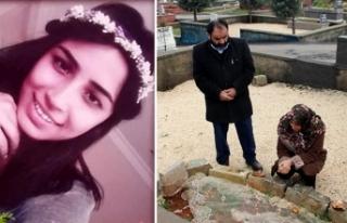Feray Şahin'i öldüren polise tahliyeyi, ceza...