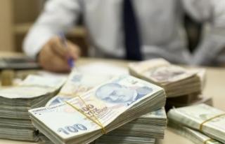 FETÖ deşifre olan şirketlerini Akfa Holdinge devretti