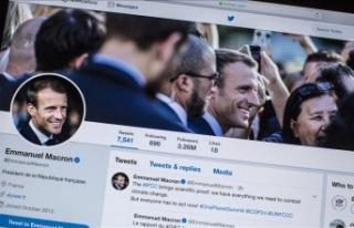 Fransa'dan Venezuela'da seçim ilanı şartı