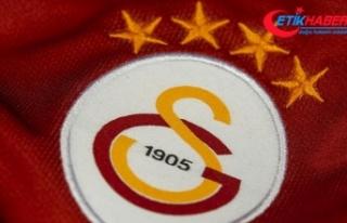 Galatasaray Marcao'nun transferi için görüşmelere...