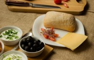 'Gıda enflasyonunu popüler diyetisyenler tetikliyor'