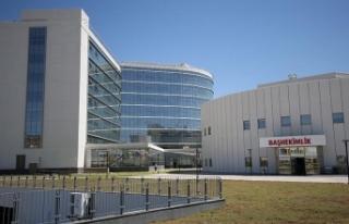 Hastanelerde iletişim ve tanıtım birimi kurulacak