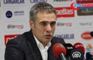 """""""Herkes Fenerbahçe'nin gücünü hissedecek"""""""