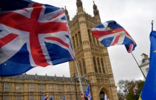 İngiltere Brexit'i 30 Haziran'a ertelemeyi teklif...