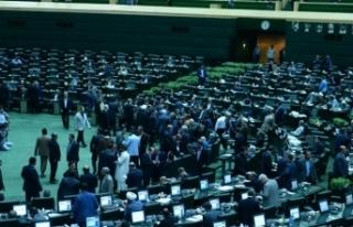 İran 3 ay önce kaçırılan güvenlik güçlerini...