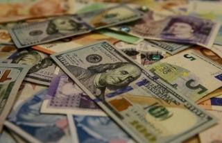 İran'da para piyasasını manipülasyona 25...