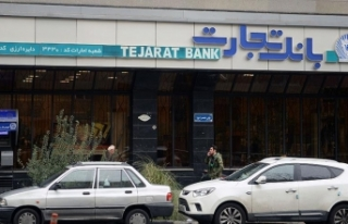 İran petrol yaptırımlarına karşı çıkış arıyor