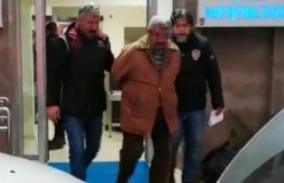 İzmir'de PKK operasyonu: 16 gözaltı