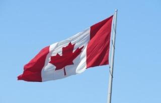 Kanada'nın Çin Büyükelçisi görevden alındı