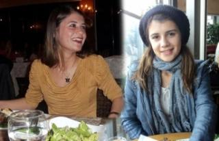 Kız arkadaş katilinin cezası değişmedi