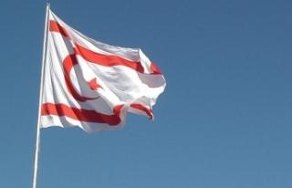 KKTC'den Güney Kıbrıs Rum Yönetimi'ne...