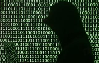Küresel boyutta siber saldırının maliyeti 193...