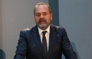 Malta Ekonomi Bakanı Cardona: Türkiye dünyanın...