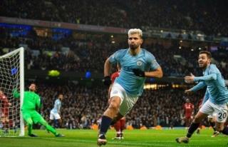 Manchester City'nin galibiyeti yankı uyandırdı