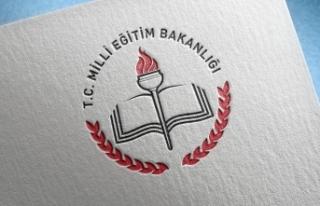 MEB'e okul yöneticileri seçim sınav tarihi...