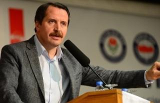 Memur-Sen 'Kamuda Sözleşmeliliğe Son'...