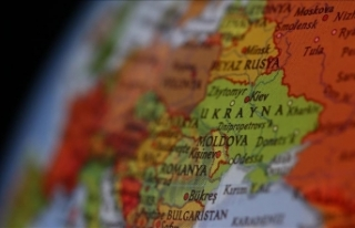 Moldova ile vizeler kaldırıldı
