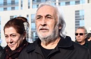 Müjdat Gezen'in avukatından açıklama