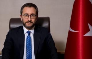 'Saldırganlar Türk askeriyle yerel halkın...