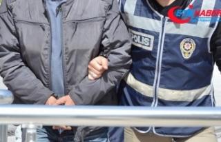 Şehit annesini dolandıranlar yakalandı