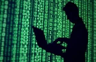 Siber güvenliğin çehresi 2019'da nasıl değişecek?