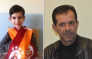 SMA hastası oğlunu kaybeden babanın ilaç isyanı:...