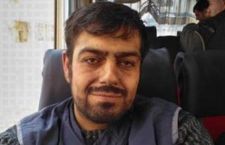 Soma'da kömür ocağında iş kazası: 1 ölü...