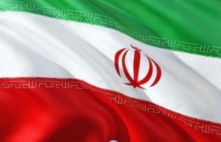 """İran'dan """"halkın itirazlarına kulak verilmeli""""..."""