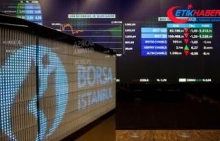 Takasbank ile Merkez Bankası arasında protokol