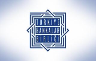 TBB: Futbol kulüplerimizin borçlarının bir bankaya...