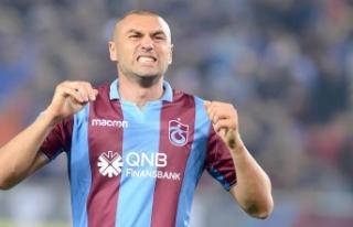 Trabzonspor Kulübü Başkanı Ağaoğlu: Türk futbol...